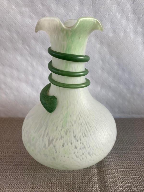 Louboutin sneakers maat 43