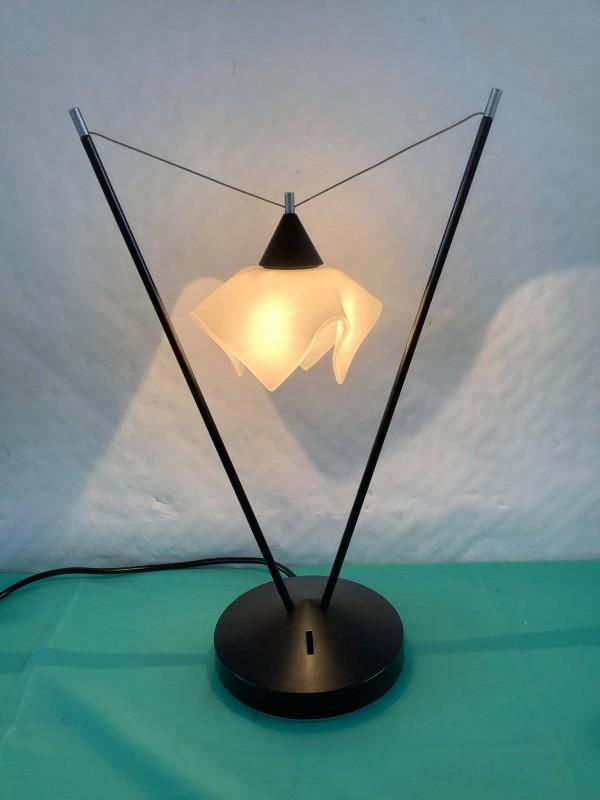 Design tafellamp: Tea, design Fabrizio Tronconi