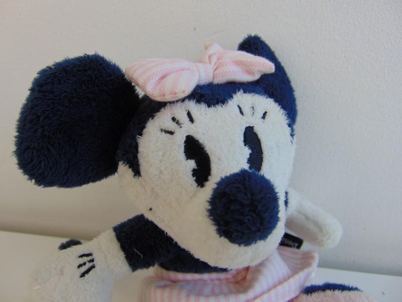 3 zonnebrillen Ray Ban