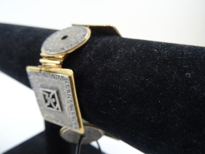 Wouters en Hendrix Armband