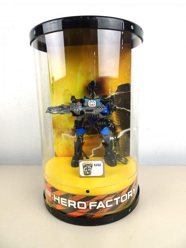 Lego-Herofactory (6282)