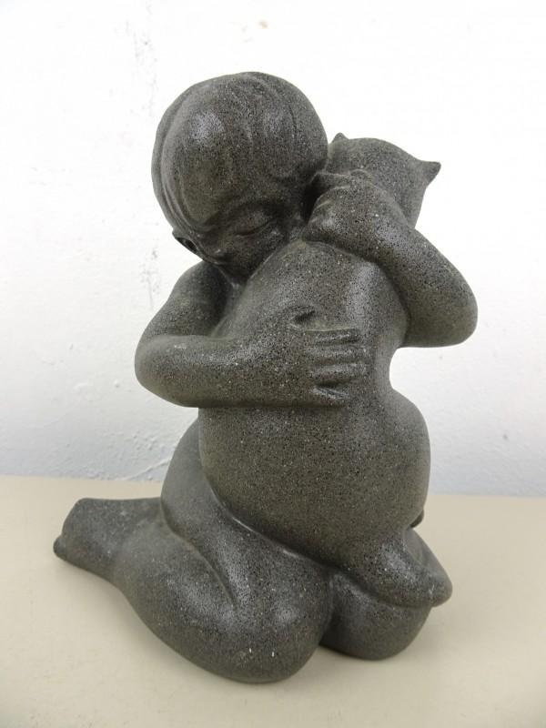 Kunstwerk (Stone-Art Belgium)