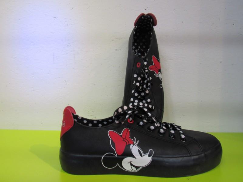 Schoenen Minnie - Disney, maat 40