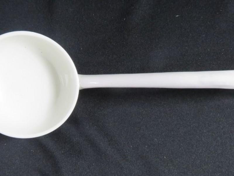 Beeld: Golfende Heer: J. Daste