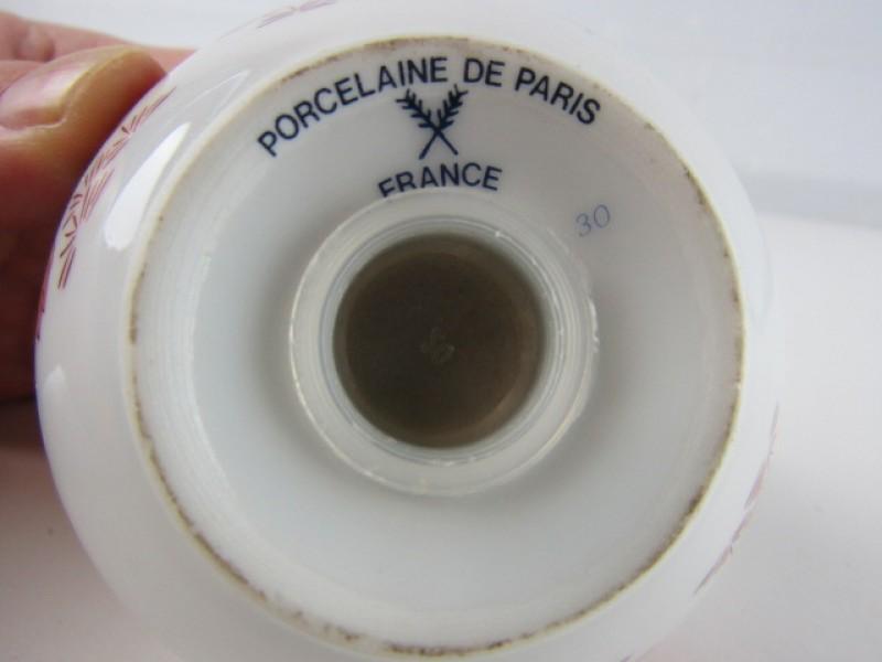 Koperen Kookpot met Deksel + Pan: De Buyer, Inocuivre