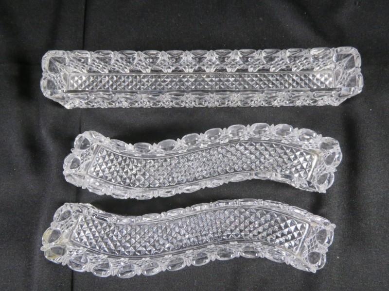 Blauwe Das: Profuomo, Italiaans Design