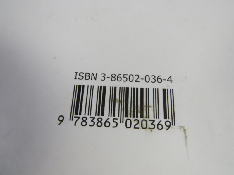 Boek - Kunst in de bank - Een keuze van Rubens tot Margritte