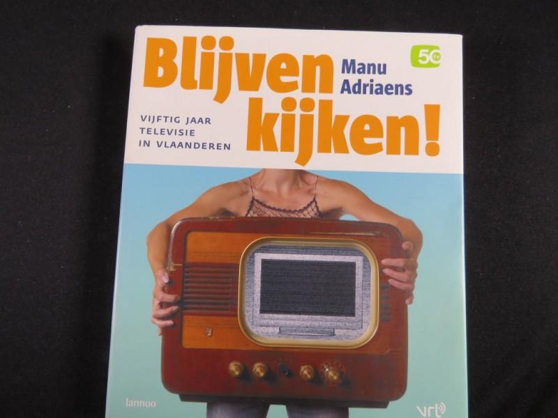 Knuffel: Mickey Mouse, Disney, Nicotoy