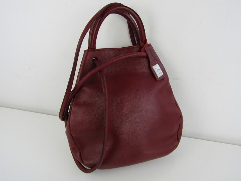 Single, Jermaine Jackson en Pia Zadora: When The Rain Begins To Fall, 1984