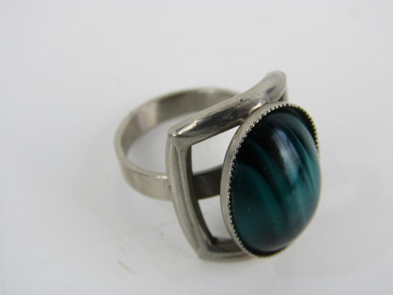 2 x Nieuw Glas: Grimbergen, Feniks