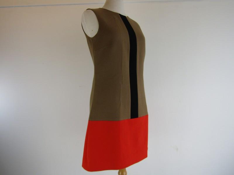 Draailamp / Rotating Lamp: Elvis Presley, Jailhouse Rock