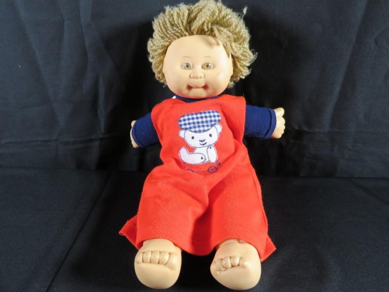 3 Glazen: Star Wars, Episode 1