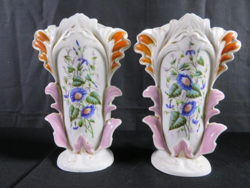 Ruimteschip: Star Trek The Next Generation, Starship Enterprice, Collector's Edition, 1992