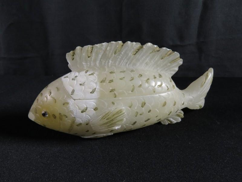 Bronzen Beeld: Moeder en Kind