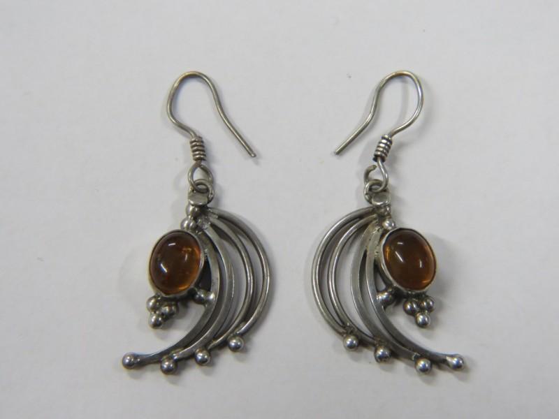 Handtas / Shopper: Michael Kors