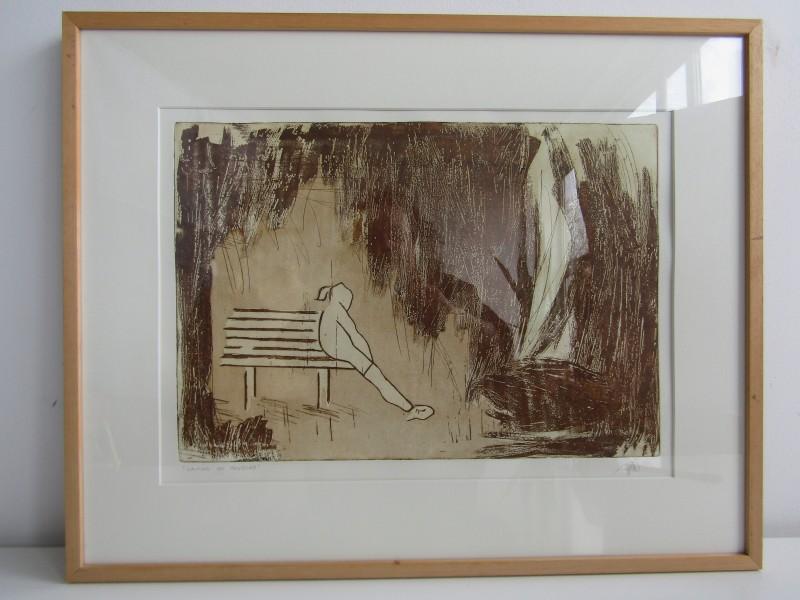 Boek: LEGO Star Wars Small Scenes from a Big Galaxy, 2015