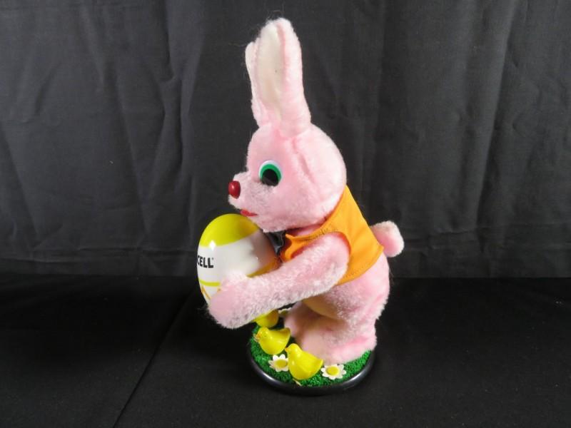 Hoofdtelefoon: Coca Cola