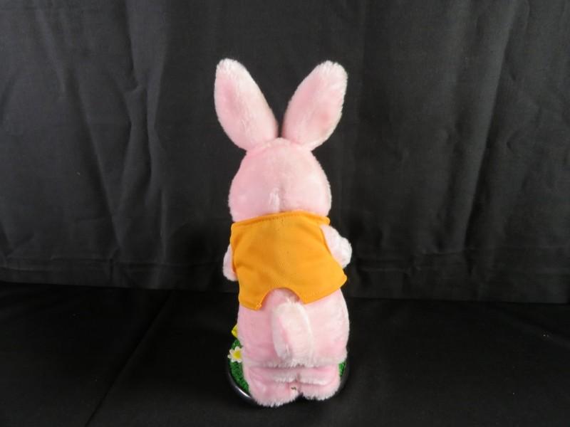 Glas in Lood Schilderij: Art Nouveau Stijl