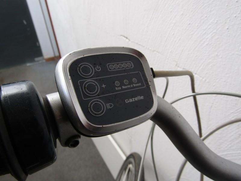 Boek: Biografie Willy Vandersteen, De Bruegel van het Beeldverhaal, 1994