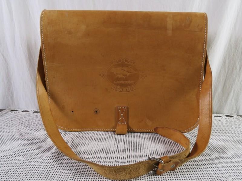 4 Jacques albums - Auto's