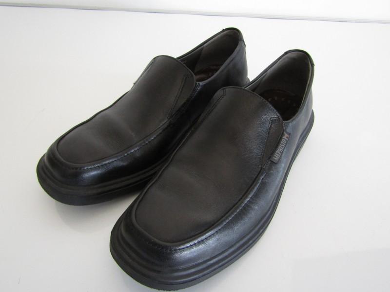 Mephisto Lederen schoen: maat 41