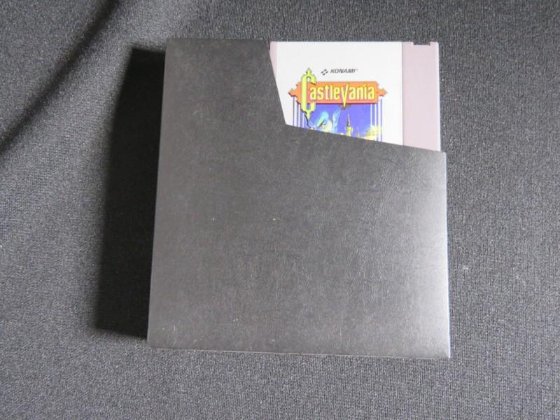 Zilverkleurig Pillendoosje met PIVS XII Pont Max