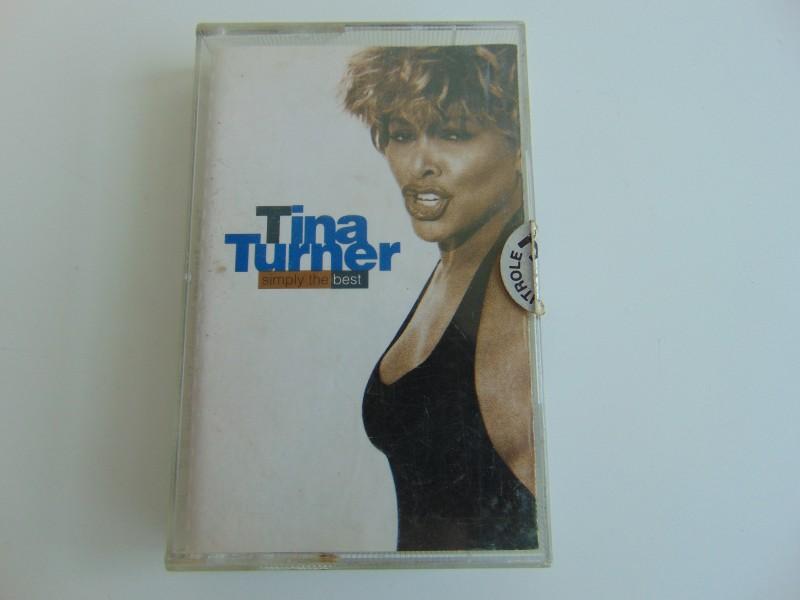 Retro kitsch Bonsai & paddestoel