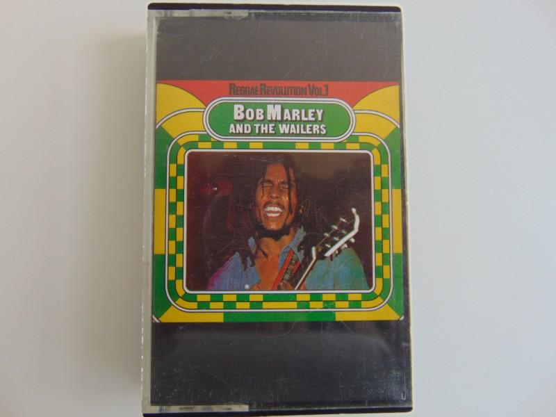 LOT Miniatuur 26 stuks figuurtjes The Simpsons