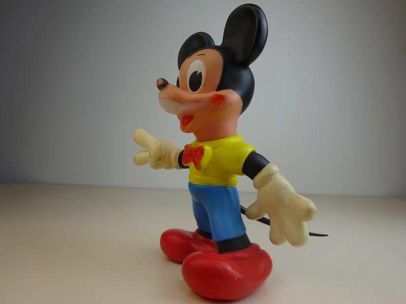 Prints Antverpia & Bruxelia