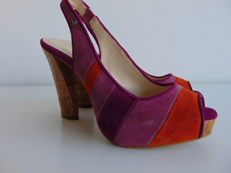René Lyr en René Moirant: 3 poëzieboekjes gesigneerd + doodsberichtje Moirant