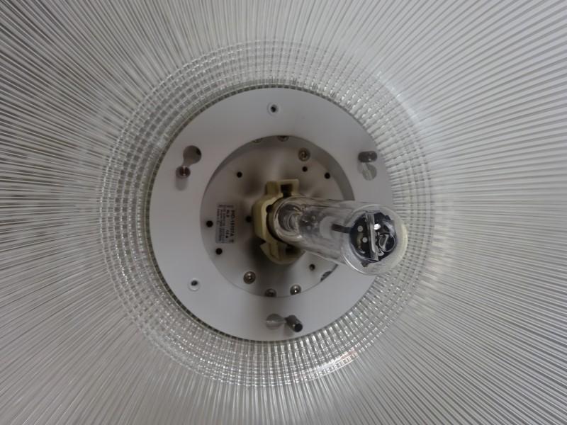 Stephan Füssel: Die Gutenberg-Bibel  von 1454 facsimile