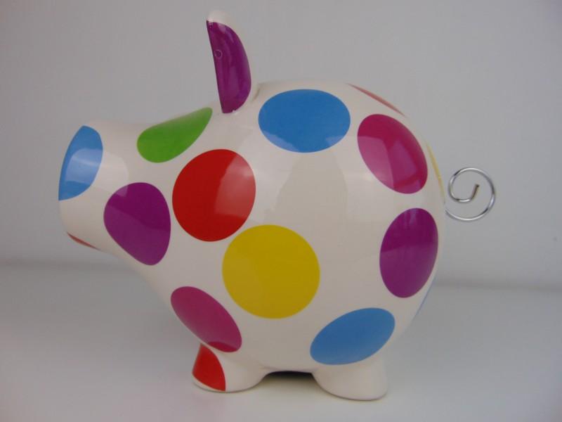 Pocket Minolta 7x21 7.3° multi coated