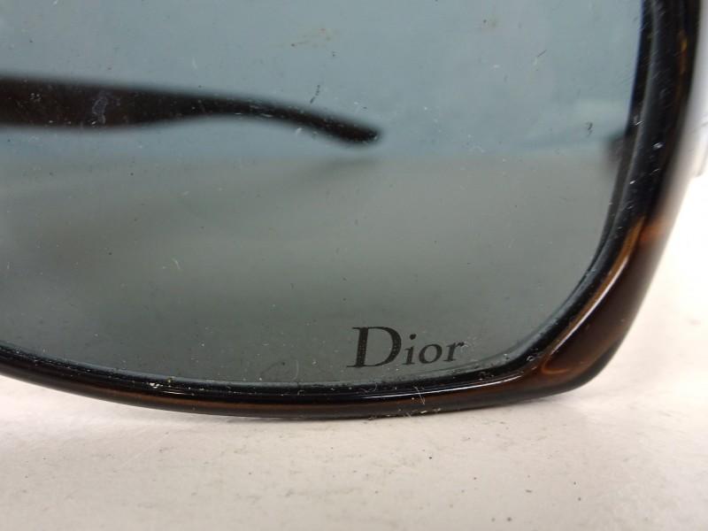 Zonnebril (Dior)