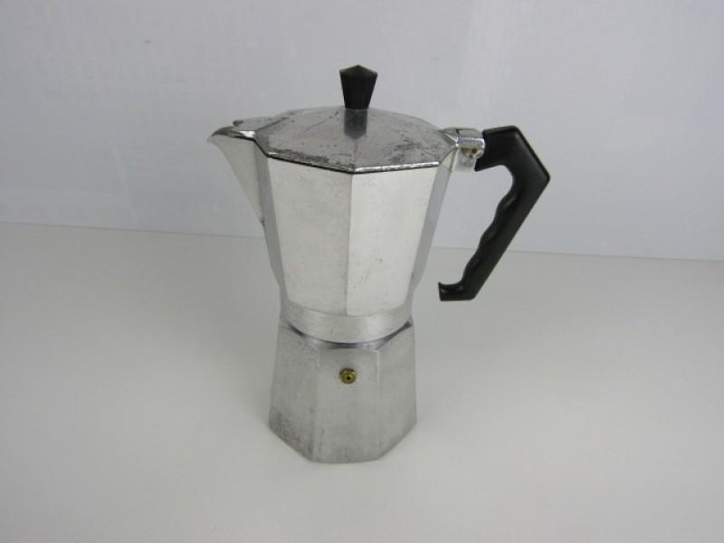 Vintage Espressomaker, Marimba, Made in Italy