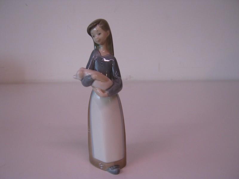 LP, C'est Chic, Chic, 1978
