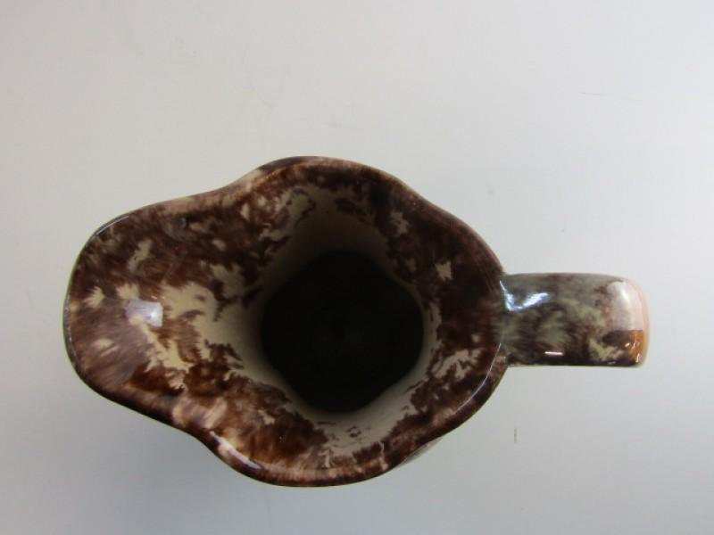 8 mm. Films: Amateurfilms, Tijdsdocumenten, midden 20 ste eeuw