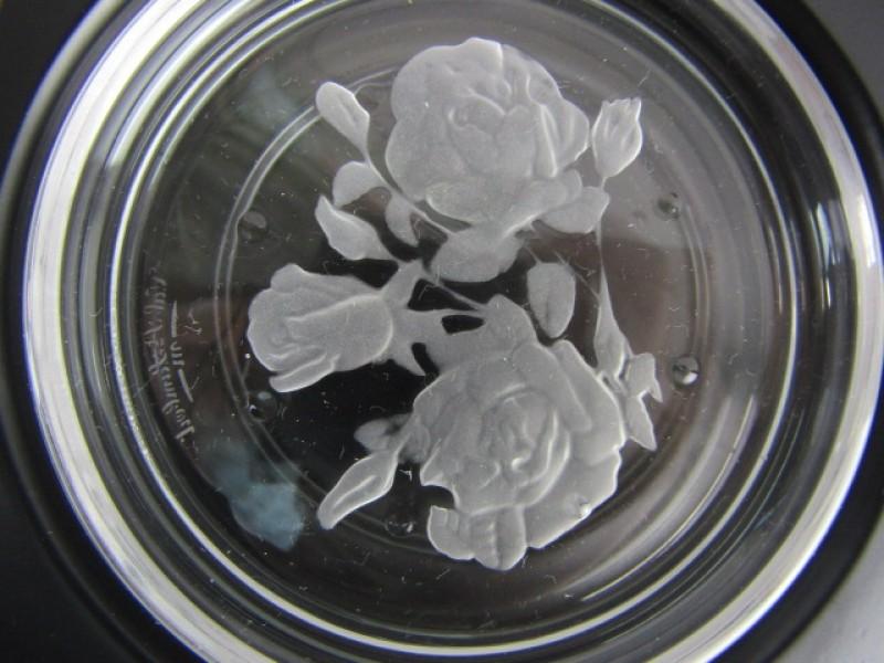 Vintage Speelgoed Auto's, Limousine model, LKE Prod Denmark