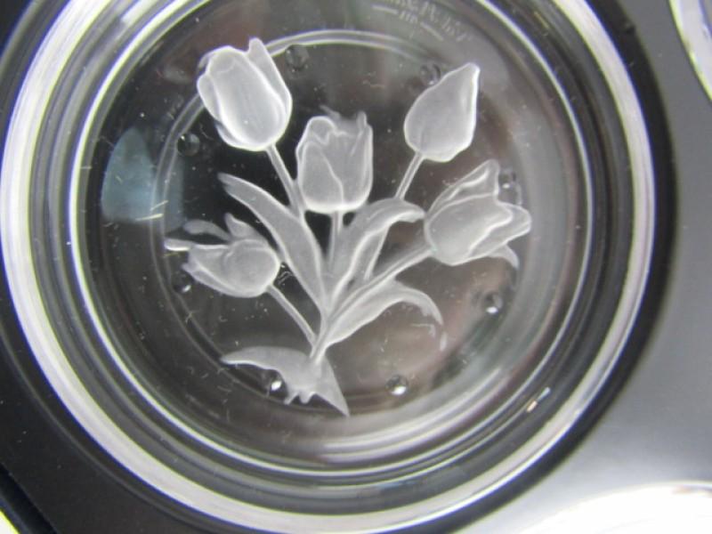 Speelgoed, Mini Cooper, Afstandsbediening