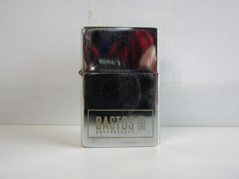 Boek: Kate Moss, Rizzoli, 2012