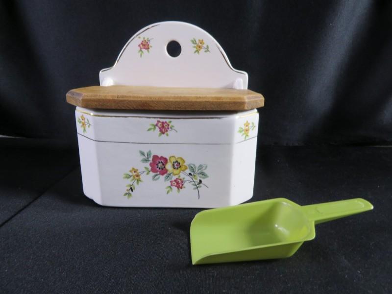 Boek: Hitlers Handlangers, Een Sinister Gezelschap