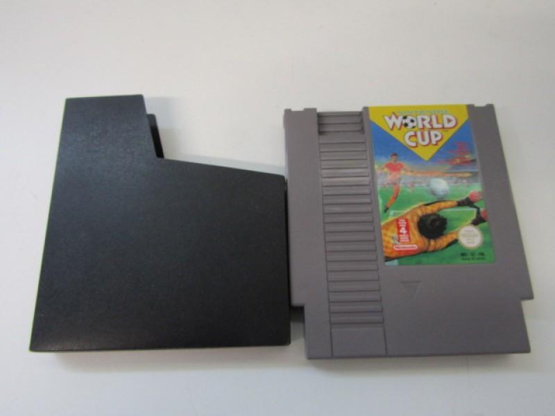 Playmobil dinos set 5230