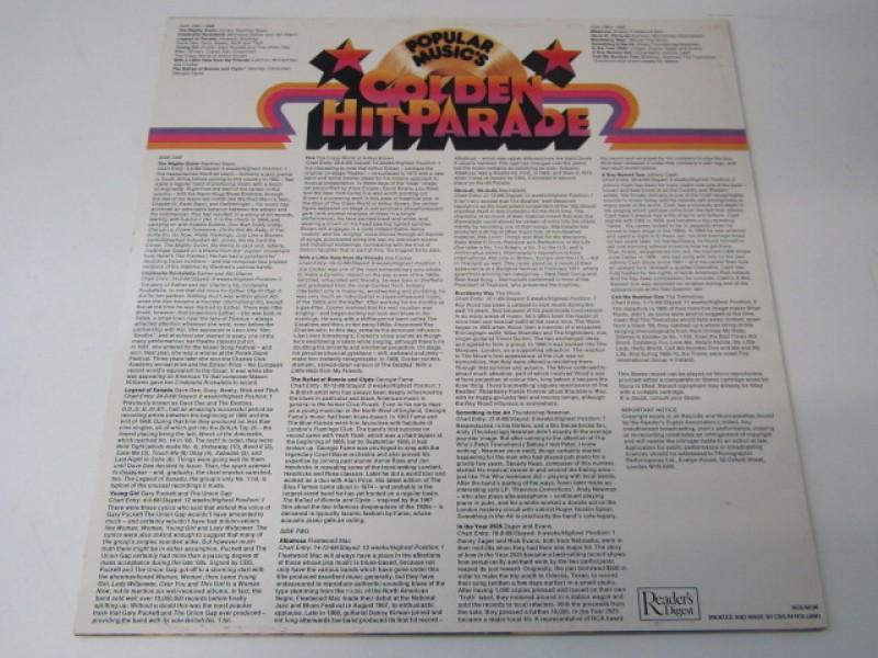 5 Terracotta Krijgers van Qin Shi Huang in Opbergdoos