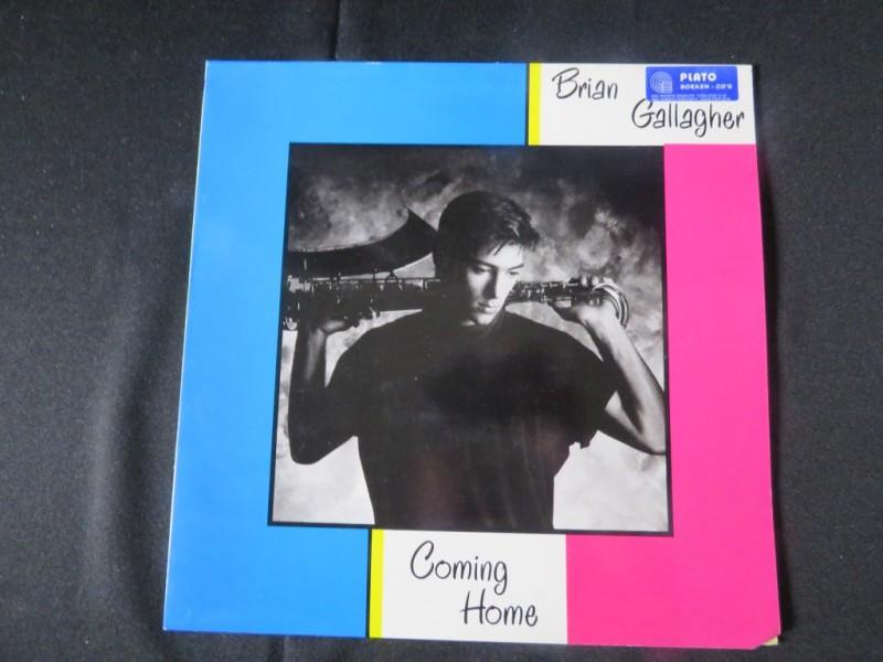 Kristal van RCR Italy - lot 1 - 8 items