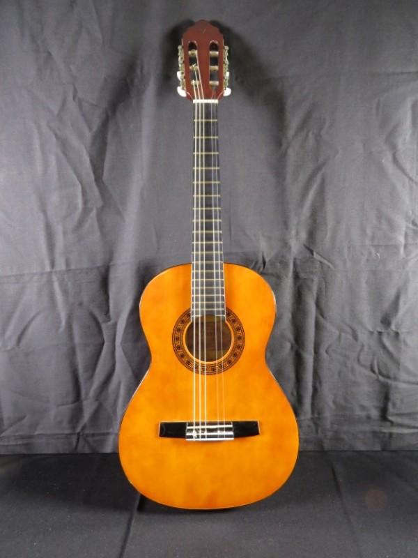 Postzegelverzameling