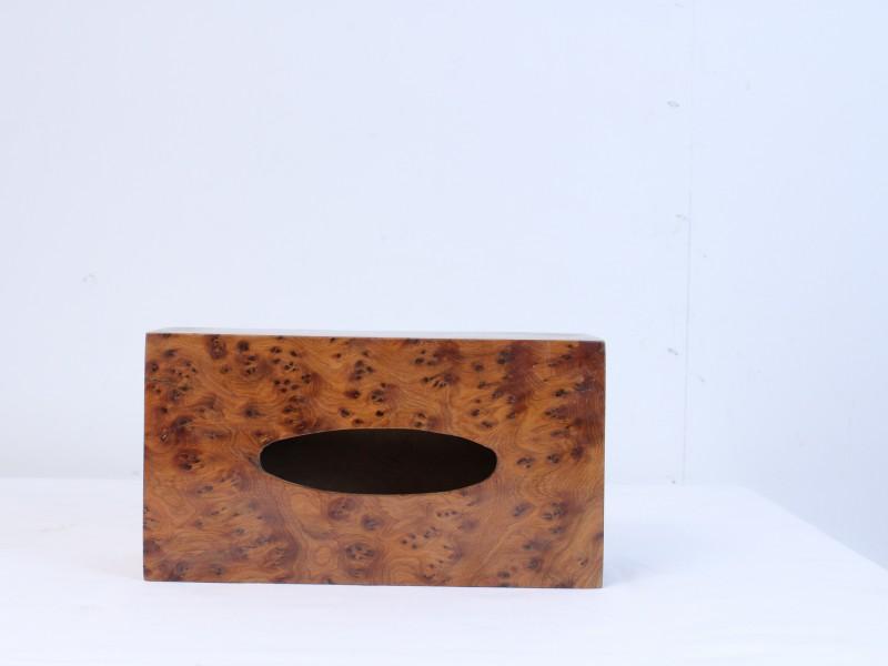 Gezelschapsspel JumboJet