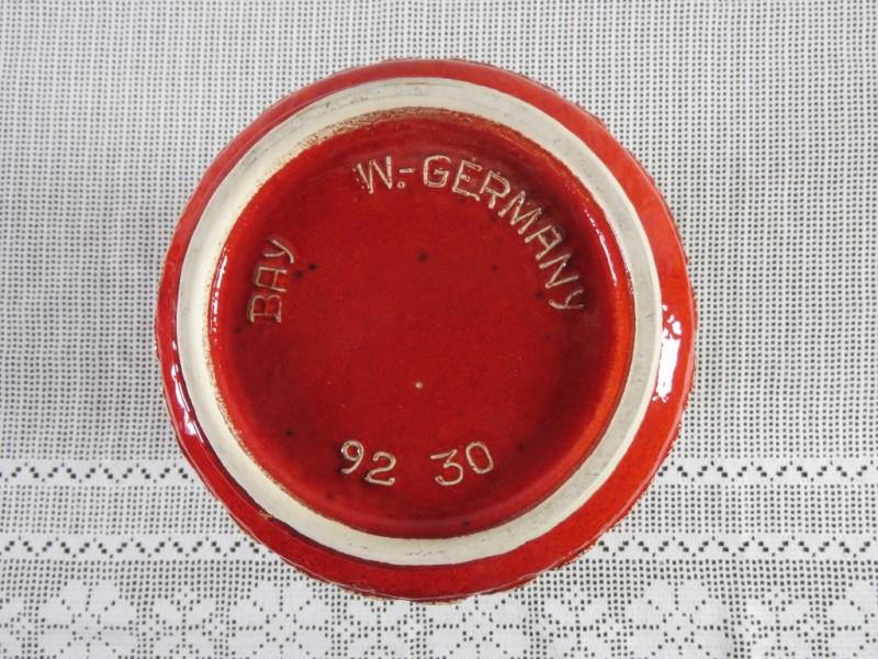 De Complete One Man Shows van 1958 tot en met 1993 - Toon Hermans