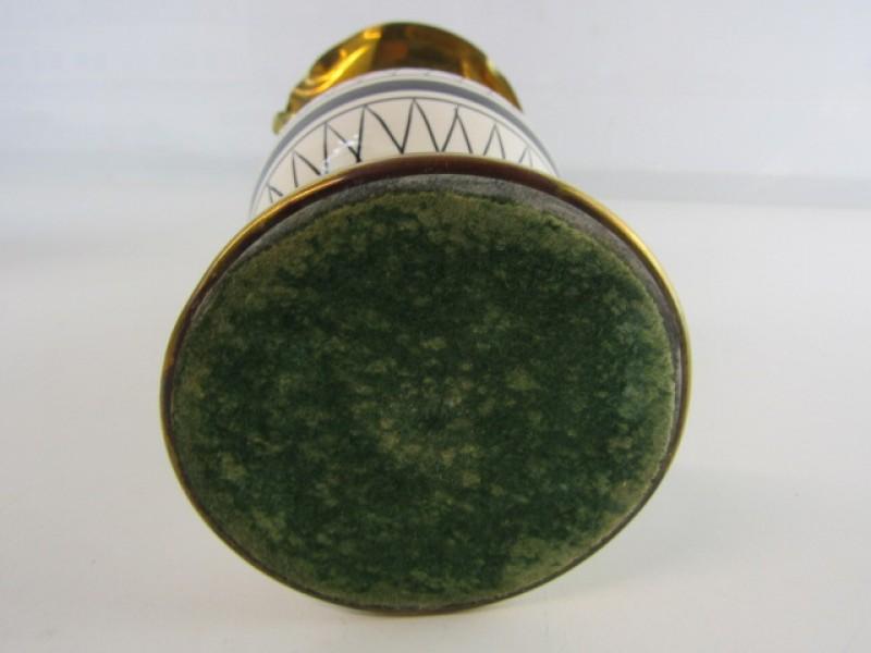 View Master 3D + tal van schijfjes 2