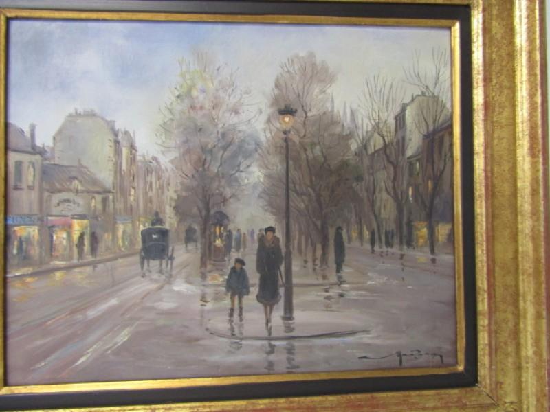 Retro Pepsi-Cola telefoon