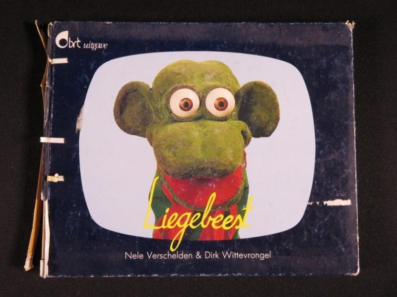 "Boek -Les archives du ""Raad van Vlaanderen"""