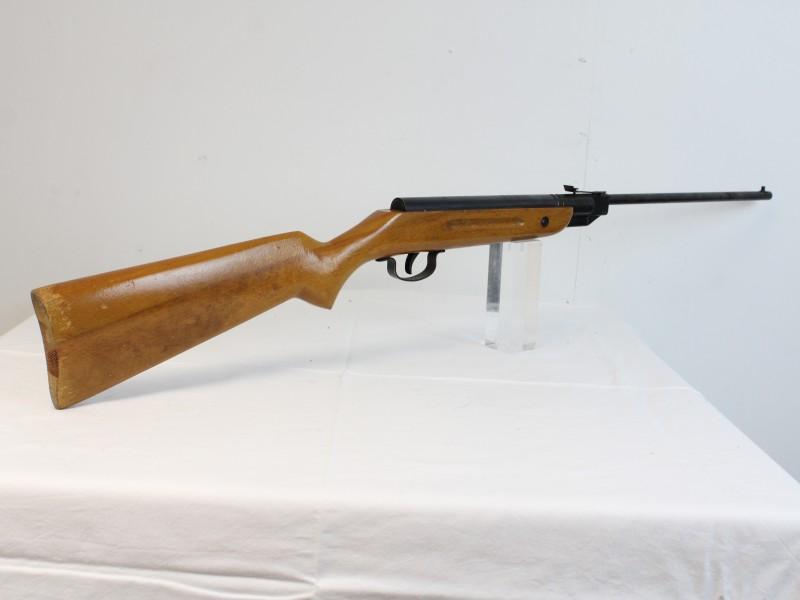 Canvas poster ; Grand jardin de Lélysee Montmartre